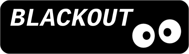 Blackout-660