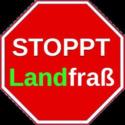 stoppt-landfrass-250