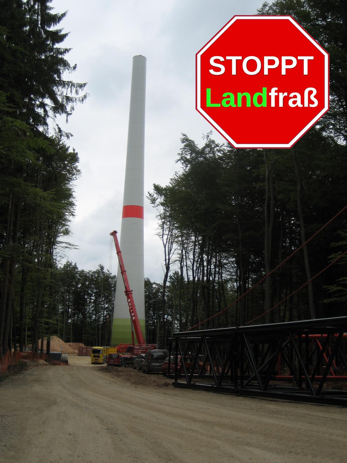 stoppt-landfrass-errichtung-wka-turm-1200