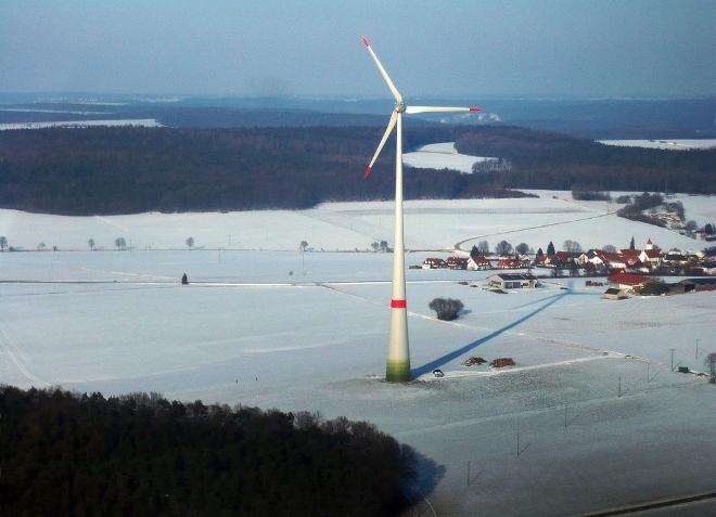 Windkraftanlage_Ammerfeld_2-660