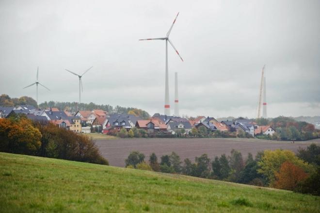 WKA-Wohnhäuser-Kemel-660