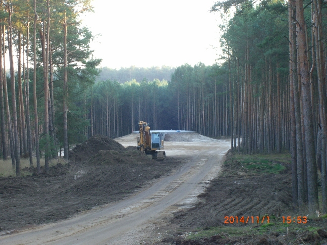 WKA im Wald 003 660