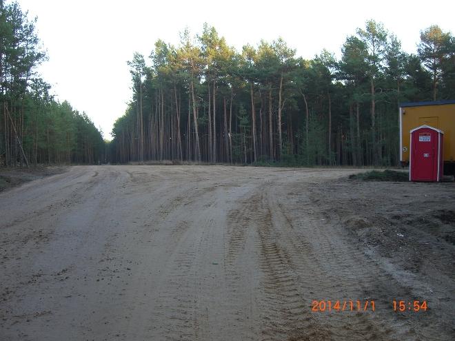 WKA im Wald 004 660