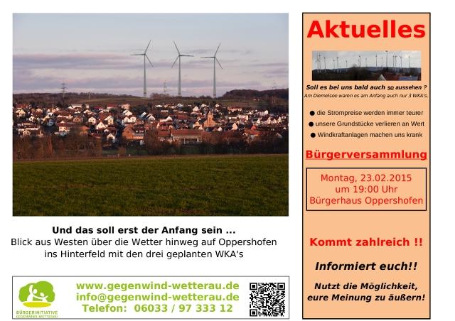 Plakat-Bürgerversammlung-Oppershofen-1b-640