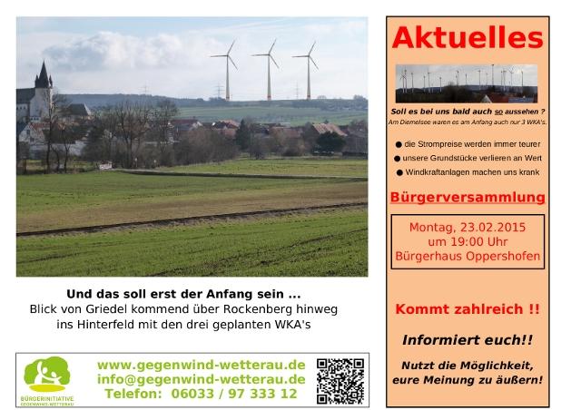 Plakat-Bürgerversammlung-Rockenberg-1d-640