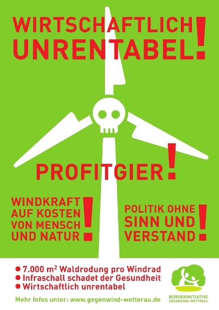 RZ GegenWind Plakat DIN A1_26.08.2014 2-640