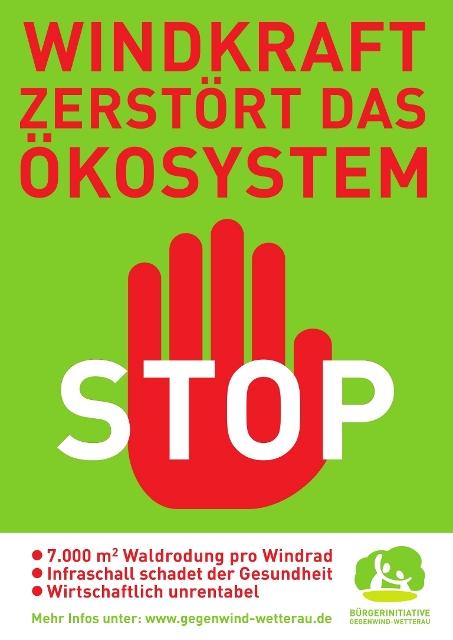 RZ GegenWind Plakat DIN A1_26.08.2014 3-640