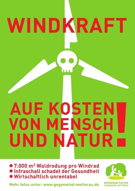 RZ GegenWind Plakat DIN A1_26.08.2014 4-640