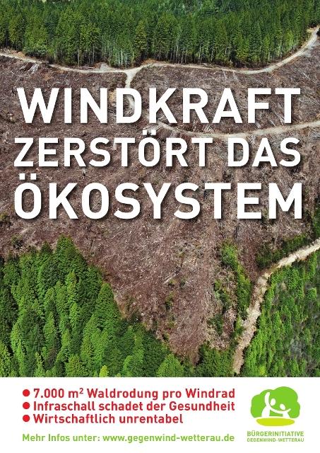 RZ GegenWind Plakat DIN A1_26.08.2014 5-640