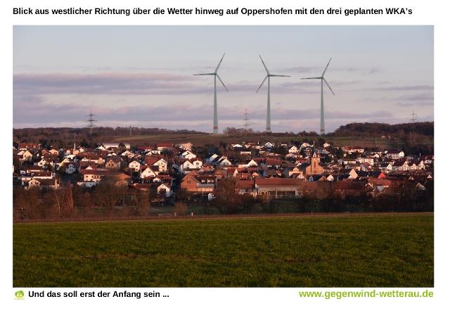Oppershofen-640
