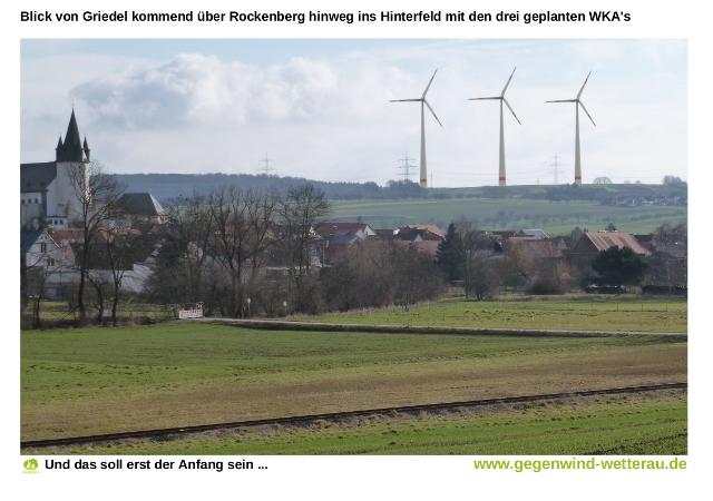 Rockenberg-640