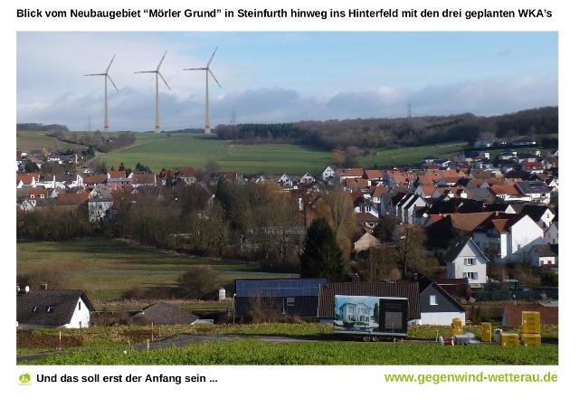 Steinfurth-640