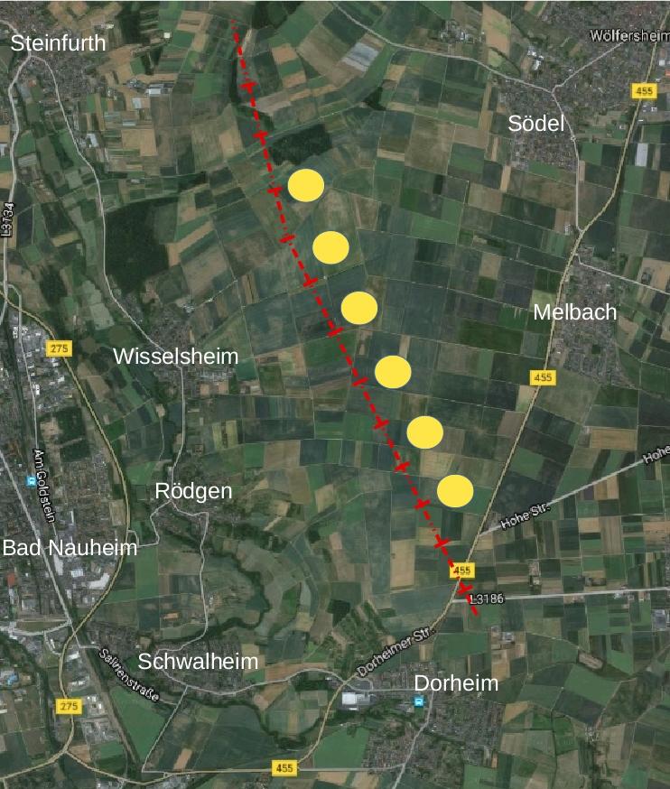 google-maps-wp-bn-uebersicht